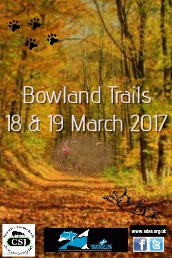 bowland-poster