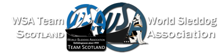 WSATeam_Scotland