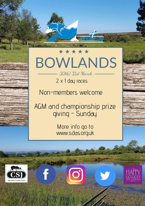 Bowlands Poster.JPG
