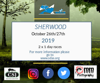 SHERWOOD2019
